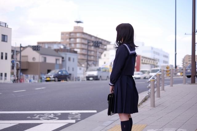 【三島市の探偵の素行調査】真面目な娘の素行が急に悪化。原因は何?