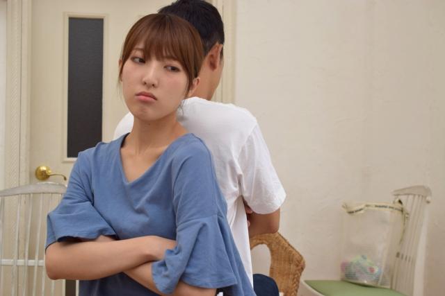 【菊川市の探偵の不倫調査】夫が複数の女性と不倫!?