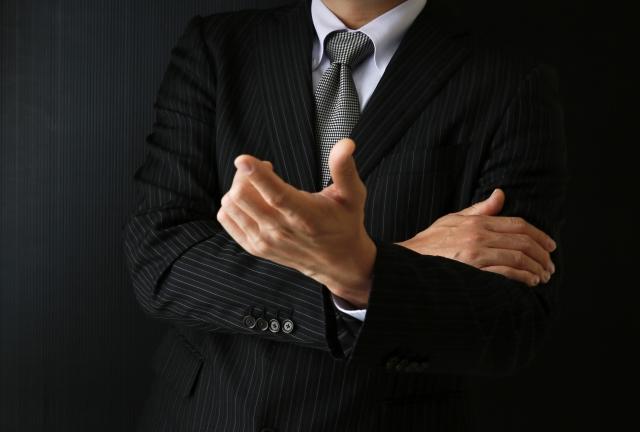 【浜松市の探偵の社員素行調査】上司のパワハラ現場を押さえろ!