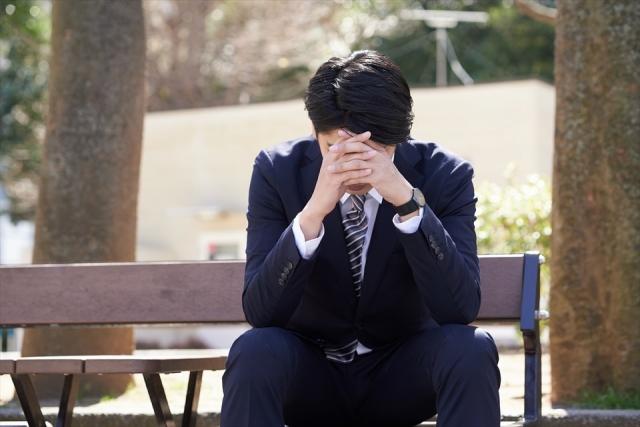 【浜松市の探偵の盗聴器発見調査】大量の盗聴器を仕掛けた犯人は……