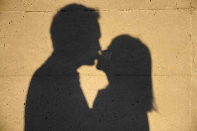 【島田市の探偵の素行調査】「妻とは別れる」って本気?