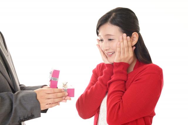 コロナ禍における探偵の調査のススメ【結婚調査】