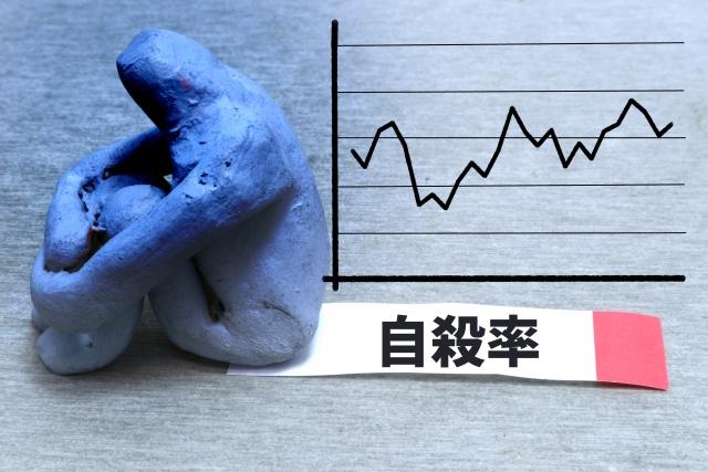 コロナ禍における探偵の調査のススメ【行方調査】
