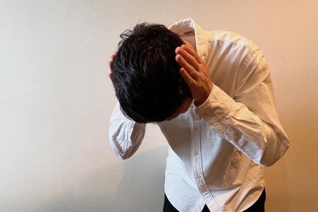 【大阪・女子大生殺害】騒音トラブルは、時として取り返しのつかない事態を招きます