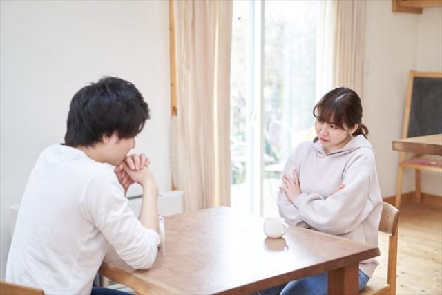 【新宿・殺人未遂配信事件】浮気は「話せばわかる」とは限りません