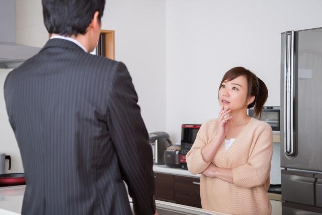 【藤枝市の探偵の浮気・不倫調査】聞いてもいないのに残業の理由を話す夫